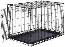 AmazonBasics Cage