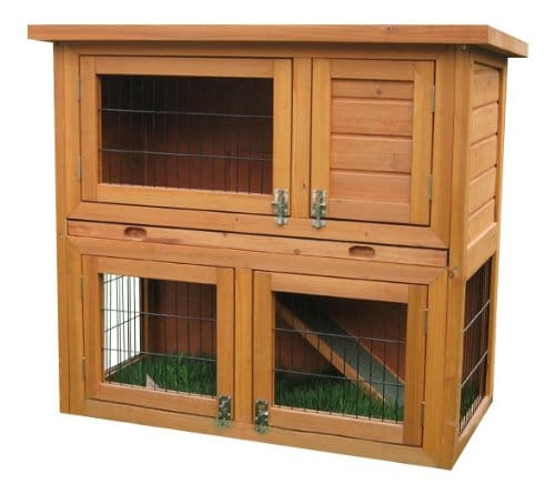 cage etages