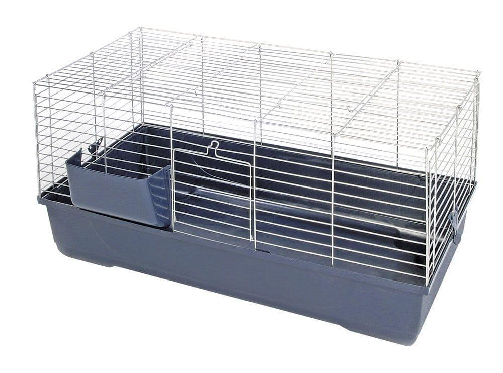 cage kerbl