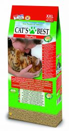 cats best oko plus
