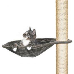 hamac pour chat nos meilleurs produits et conseils. Black Bedroom Furniture Sets. Home Design Ideas