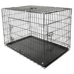 tresko cage